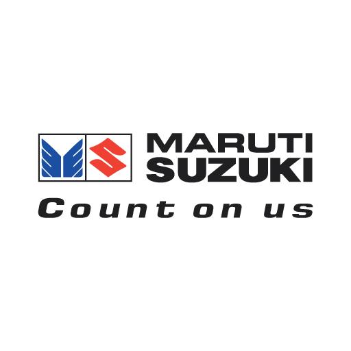 Maruti-Suzuki-logo-vector