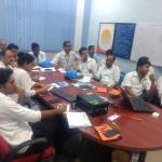 Tata Motors - Bearing
